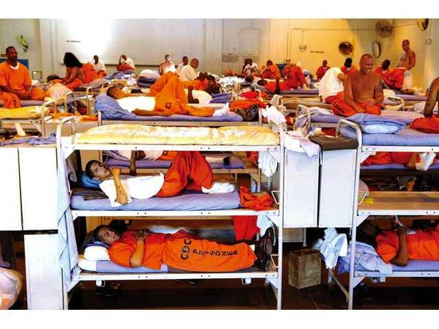 is prison always the best solution Why putting people in prison might not be the best way to keep us safe  truth:  imprisoning people isn't always a good way to fight crime  myth 4: even if  prison isn't an ideal solution, it's the only solution we have to deal.