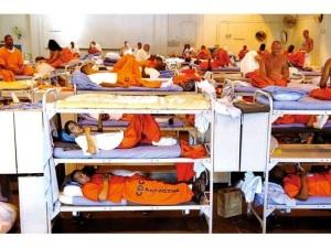 prisongym2