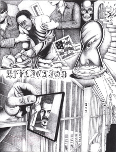 Affection-art-by-PBSP-prisoner-web