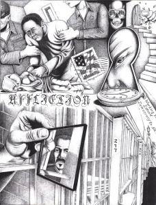 Affection-art-by-PBSP-prisoner-web
