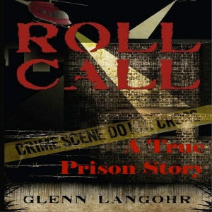 RollCallbookcover