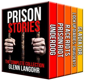 prison stories box 3 fix