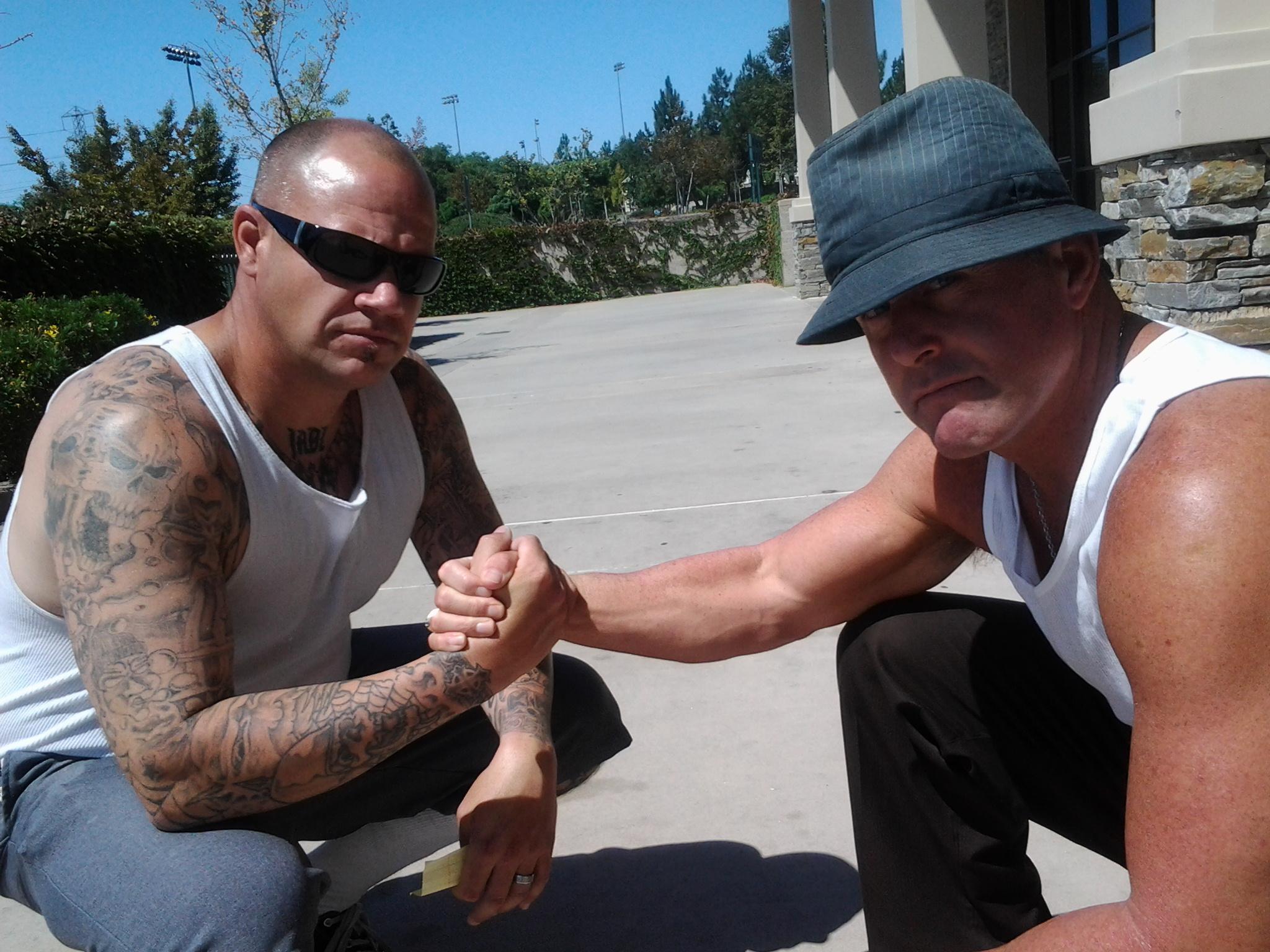 prison essay pixels gangs in the prison system essay medoblakocom